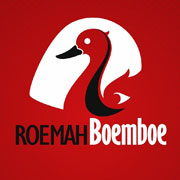 Roemah Boemboe